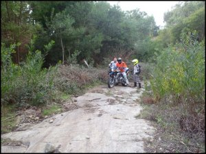 07_Trails_S_Martinho