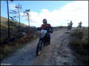 41_Trails_S_Martinho